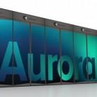 USA: Aurora wird erster Exascale-Supercomputer