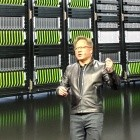 Game-Streaming: Geforce Now erhält RTX-Server für Raytracing-Spiele