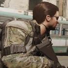 Activision: Call of Duty erscheint für mobile Endgeräte