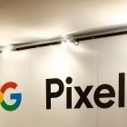 Pixel 3a und Pixel 3a XL: Google will an Erfolge der Nexus-Smartphones anknüpfen