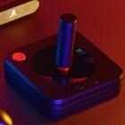 Spielekonsole: Atari VCS wechselt auf AMDs Ryzen