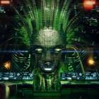 Spielentwicklung: System Shock 3 bringt Shodan in der Unity-Engine zurück