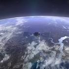 Satelliteninternet: Oneweb sichert Finanzierung für Satellitenkonstellation