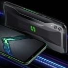 Black Shark 2: Xiaomi stellt neues Gaming-Smartphone vor
