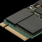 Micron 2200: Micron stellt seine erste Client-NVMe-SSD vor