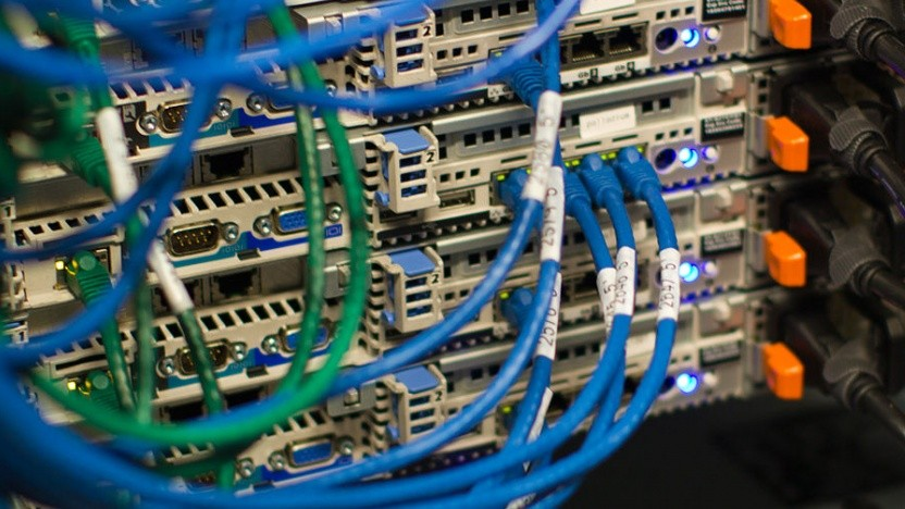 Standardkonforme DNS-Server müssen Any-Anfragen in Zukunft nicht mehr beantworten.
