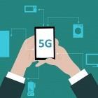 BUND: Netzbetreiber sollen sich 5G-Sendemasten teilen