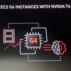 EC2 G4: AWS nutzt Nvidias Tesla T4 für Inferencing-Cloud