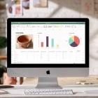 All-in-One: Apple beschleunigt die iMacs