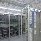 Netcologne: 5G-Ausbau ohne regionale Anbieter verlangsamt