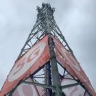 4G: SPD will Bußgelder bei schwachem LTE-Netz verhängen
