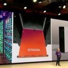 Google: Stadia tritt gegen Gaming-PCs, Playstation und Xbox an