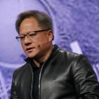 GPU Technology Conference: Nvidia lässt sich Zeit