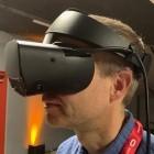 Oculus Rift S im Hands on: S wie etwas schönere Virtuelle Realität