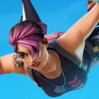 Epic Games: Exklusivspiele und 100 Millionen US-Dollar für Entwickler