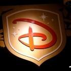 Übernahme: Disney zahlt für 21st Century Fox 71 Milliarden US-Dollar