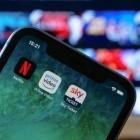Amazon, Netflix und Sky: Das goldene Streaming-Zeitalter ist wohl bald vorbei