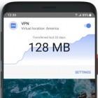 Browser: Opera für Android kommt mit kostenlosem VPN