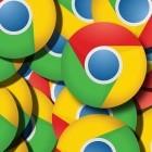 Protokolle: Chrome entfernt FTP-Unterstützung