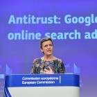 Adsense for Search: Neue Milliardenstrafe gegen Google in der EU