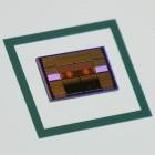 Samsung Flashbolt: HBM2E-Speicher hat 16 GByte und 3,2 GBit/s