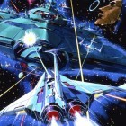 Gradius und Castlevania: Konami kündigt Klassikersammlungen an