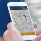Mobilfunk: Unionsfraktion will staatliche Gesellschaft gegen Funklöcher