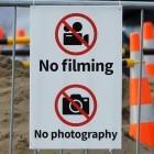 Christchurch: Wie umgehen mit Terrorvideos im Netz?