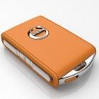 Volvo Care Key: Autoschlüssel mit integriertem Tempolimit