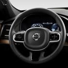 Überwachung: Volvo will Fahrer auf Drogen und Alkohol untersuchen