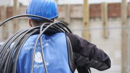-bernahme-EU-Kommission-wird-Vodafone-Unitymedia-wohl-ablehnen