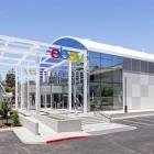 Deutschland: Axel Springer SE prüft Kauf von Ebay Kleinanzeigen