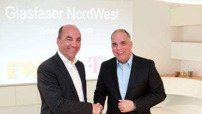 FTTH-Telekom-und-EWE-gr-nden-Glasfaser-NordWest