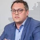 Uploadfilter: SPD setzt auf Streichung von Artikel 13