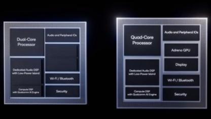 QCS400-Qualcomms-neues-SoC-verarbeitet-Sprachbefehle-und-Audio