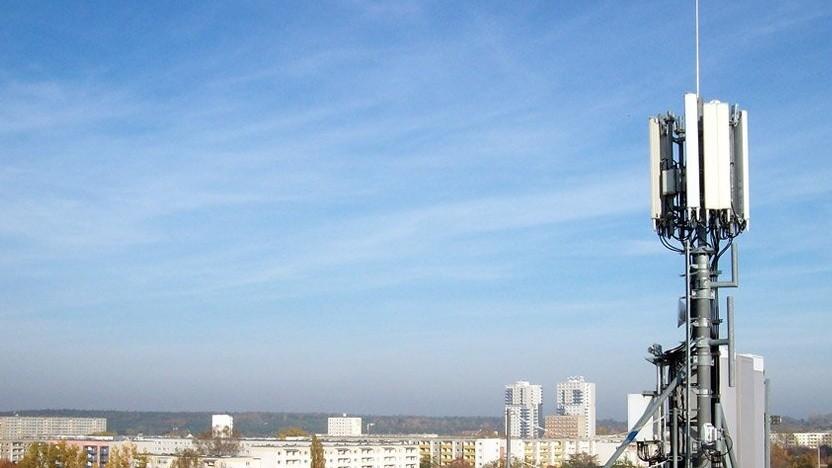Telefónica will O2-LTE-Ausbau beschleunigen