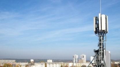 4G-Telef-nica-verspricht-schnellen-LTE-Ausbau
