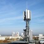 4G: Telefónica verspricht schnellen LTE-Ausbau