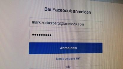 Datenschutz-Facebook-speicherte-Millionen-Passw-rter-im-Klartext