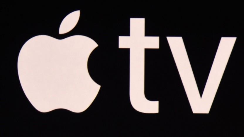 Netflix-Originals nicht bei Apple zu sehen