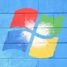 Windows 10: Die Anatomie der Telemetrie