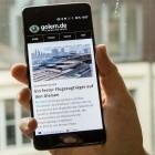 Android 9: Oneplus startet Pie-Beta für Oneplus 3 und 3T