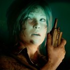 Nixxes: Shadow of the Tomb Raider erhält Raytracing-Schatten