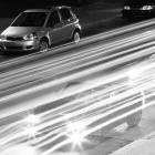 Innenministerium: Zitis darf auch vernetzte Autos hacken