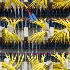 DE-CIX: Frankfurter Internetknoten ist erster mit 400-GBit-Ethernet
