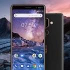 Nokia: Smartphones schickten Aktivierungsdaten nach China