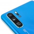 P30 Pro im Hands on: Neues Top-Smartphone von Huawei kommt mit 5x-Teleobjektiv