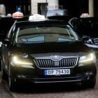 Elektromobilität: Oslo bekommt Induktionslader für Taxis