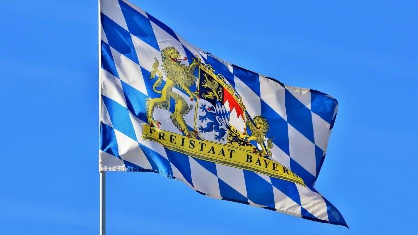 Bayerns Datenschutzbehörde will Veränderungen.