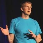 Valve: Steam bekommt neue Bibliothek und Veranstaltungshinweise